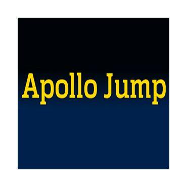 Apollo Jump Of Saskatoon PROFILE.logo