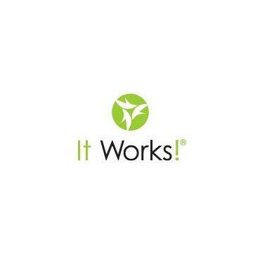 Tia Lowen It Works Independent Distributor PROFILE.logo