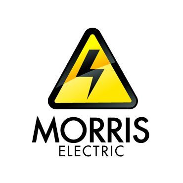 Morris Electric logo