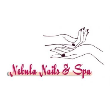 Nebula Nails Spa Inc