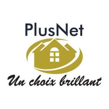 PlusNet enr logo