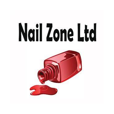 Nail Zone Ltd logo