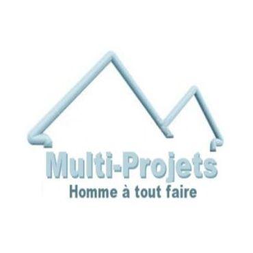Multi-Projets - Homme à Tout Faire PROFILE.logo
