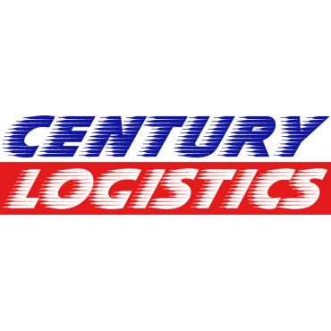 Century Logistics PROFILE.logo