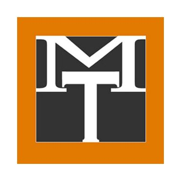 M Toulmin Construction PROFILE.logo