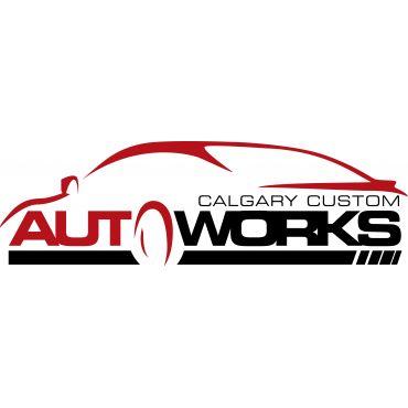 Calgary Custom Auto Works Ltd PROFILE.logo