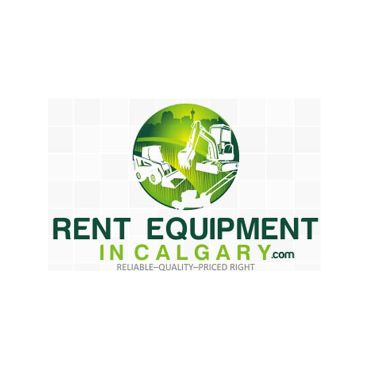 Calgary Equipment Rentals PROFILE.logo