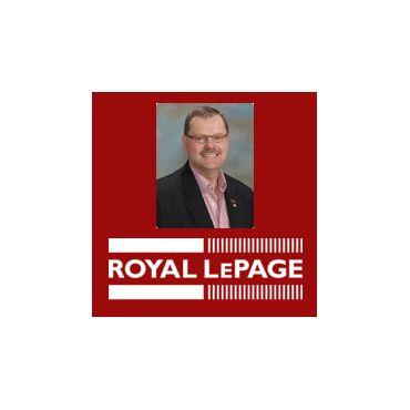 John Krol - Royal Lepage The Realty Group PROFILE.logo