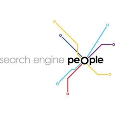 Search Engine People PROFILE.logo