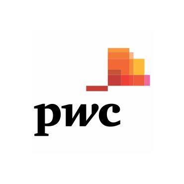 PwC Debt Solutions PROFILE.logo