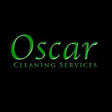 Oscar Cleaning Service PROFILE.logo