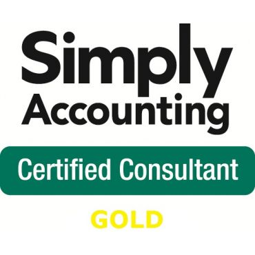 Simply Accounting Consultant
