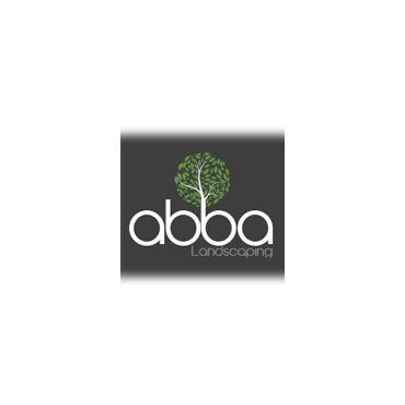 Abba Landscaping PROFILE.logo