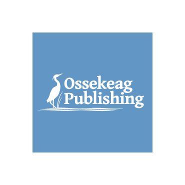 Ossekeag Publishing Co Limited PROFILE.logo