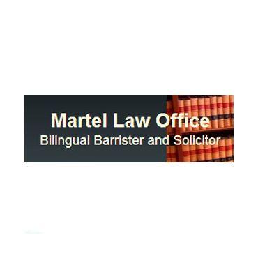 Martel Law Office PROFILE.logo