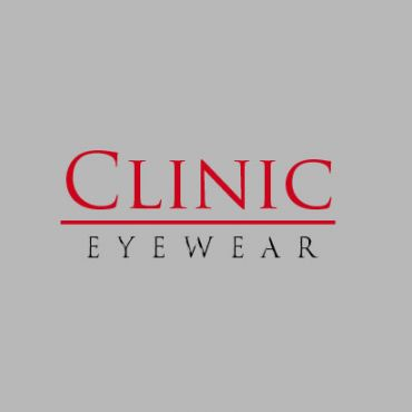 Clinic Eyewear PROFILE.logo