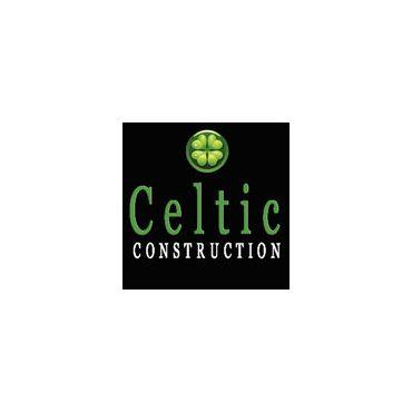 Celtic Construction PROFILE.logo