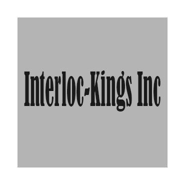 Interloc-Kings Inc PROFILE.logo