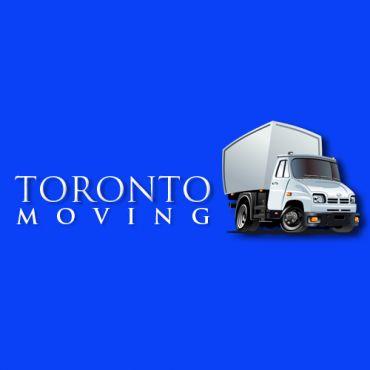 Toronto Moving PROFILE.logo