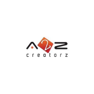 a2z creatorz logo