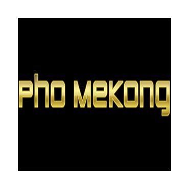 Pho Mekong PROFILE.logo