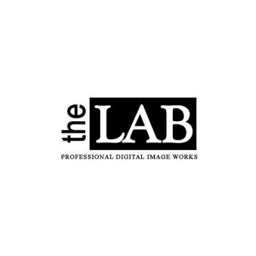 The Lab Professional Works logo