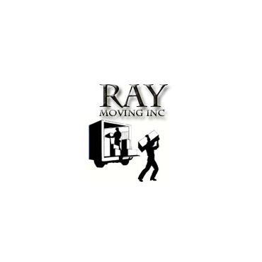 Ray Moving Inc PROFILE.logo