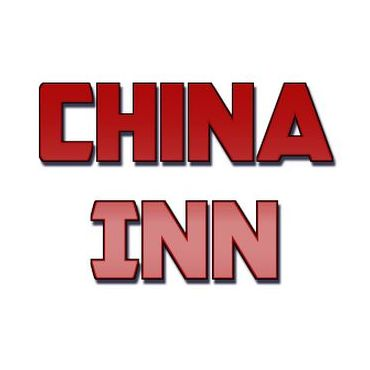 China Inn PROFILE.logo