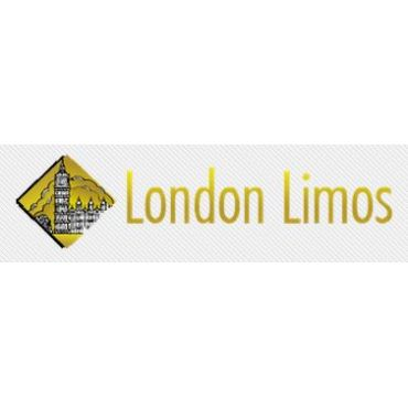 London Limos PROFILE.logo