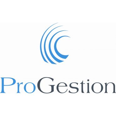 Pro Gestion Inc PROFILE.logo