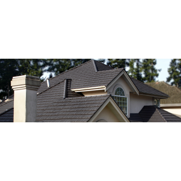 Long Life Enviro Roofing logo