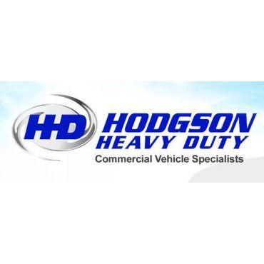 Hodgson Heavy Duty Services Ltd PROFILE.logo