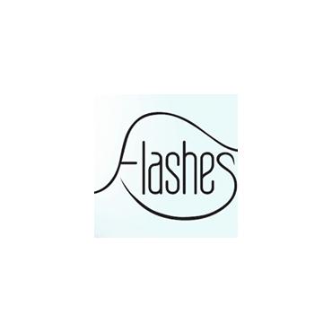 Flashes Eyelash Couture PROFILE.logo