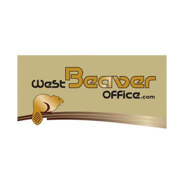 West Beaver Office logo