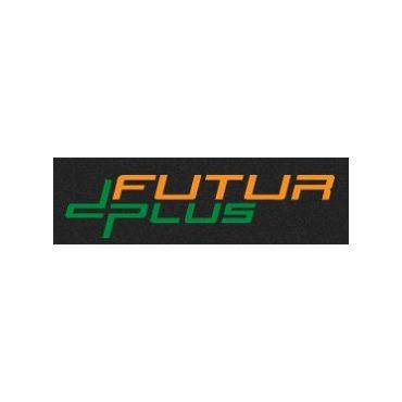 FuturPlus logo