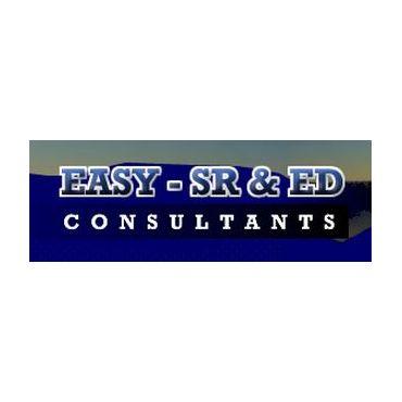 EASY-SR & ED logo