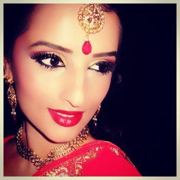 Beauty By Sadaf logo