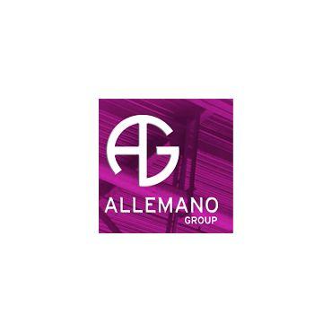 Allemano Group logo