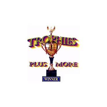 Trophies Plus More PROFILE.logo