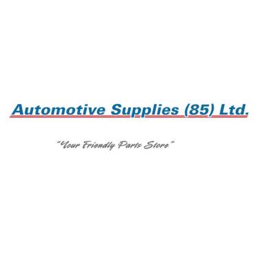 Automotive Supplies PROFILE.logo