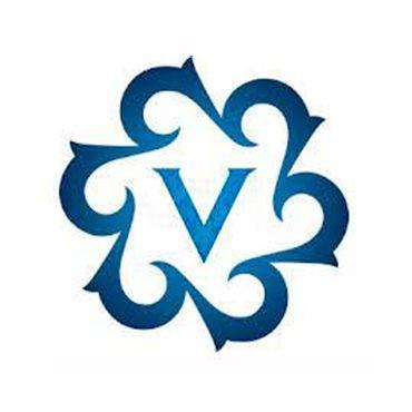 Visi - Roxy (Independent Consultant) logo