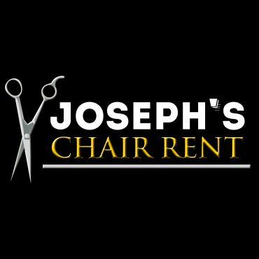 Joseph's Chair Rent PROFILE.logo