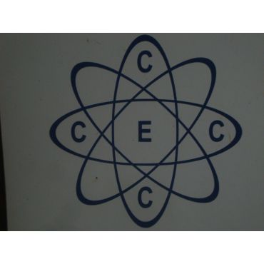 Canadian Electric logo