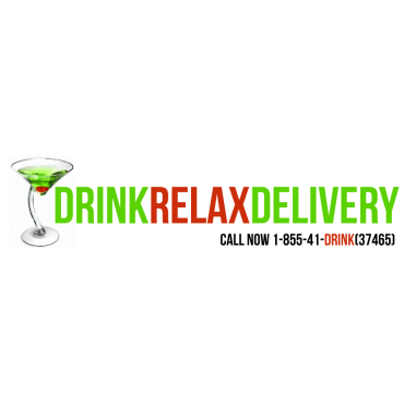 DrinkRelaxDelivery PROFILE.logo