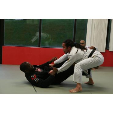 Salvosa Jiu-Jitsu Academy PROFILE.logo