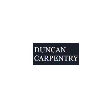 Duncan Carpentry logo