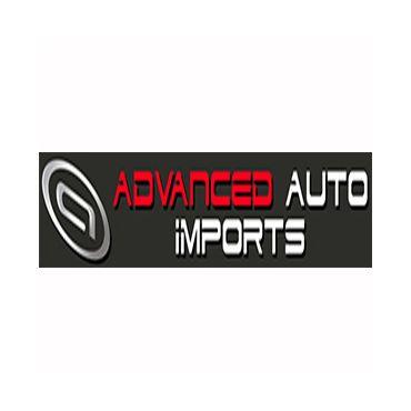 Advanced Automotive PROFILE.logo