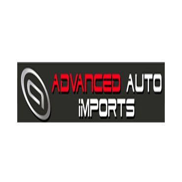 Advanced Automotive Hamilton PROFILE.logo