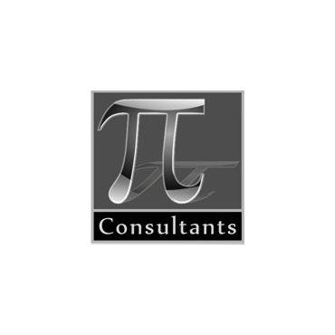 Pi Consultants Ltd. PROFILE.logo