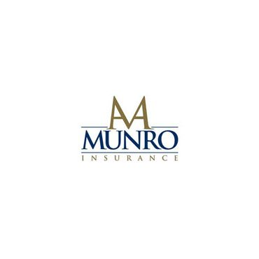 A A Munro Insurance PROFILE.logo